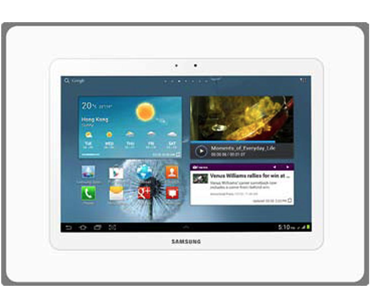 Free Apps For Samsung Galaxy Tablet